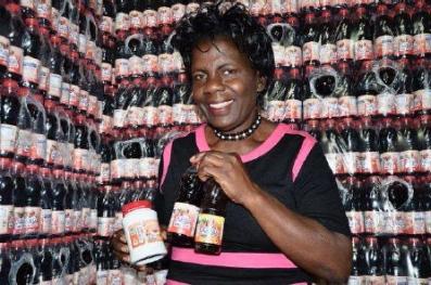 UWEAL-SUCCESS-STORIES-–-Nakayenga-Mints-Money-from-Hibiscus